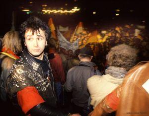 berlin-protesterboy.jpg