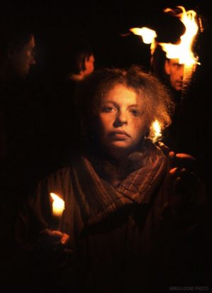 berlin-protestwoman.jpg