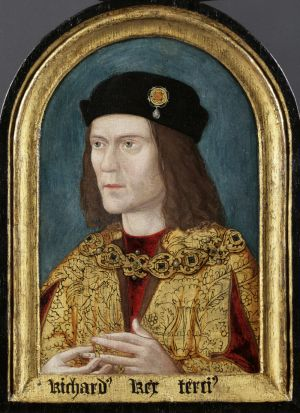 018 Richard III portrait Image Credit _ © Society of Antiquaries of London.jpg