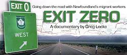 ExitZero-banner-250px