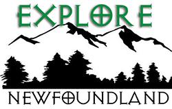 Explore-Newfoundland-logo-250px